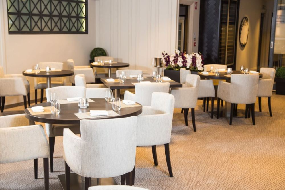 adams-michelin-star-restaurant-birmingham-5