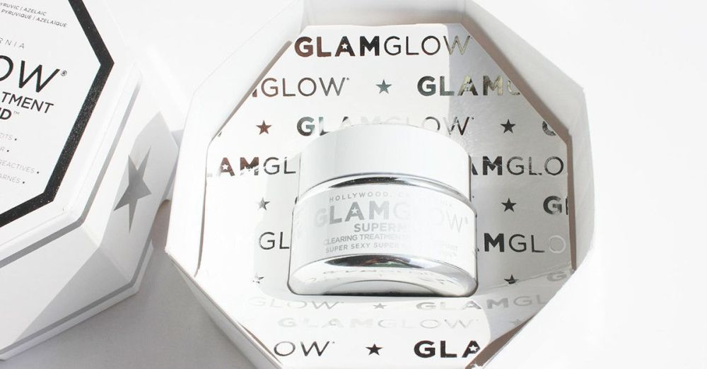 glamglow-supermud-clearing-treatment-214795-1485811721-fb.1200x627uc