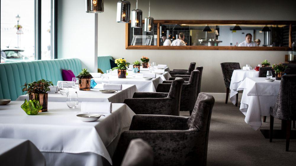 restaurant-james-sommerin-0065-1