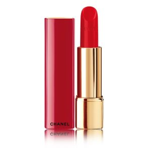 rouge-allure-intense-red-n4-35g.3145891516678