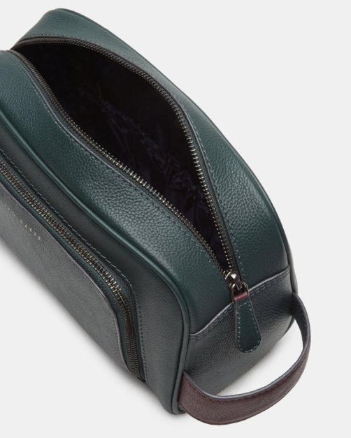 uk-Home-and-Gifts-Mens-Gifts-Gifts-For-Him-MOOFASA-Leather-wash-bag-Dark-Green-DA7M_MOOFASA_DK-GREEN_5.jpg
