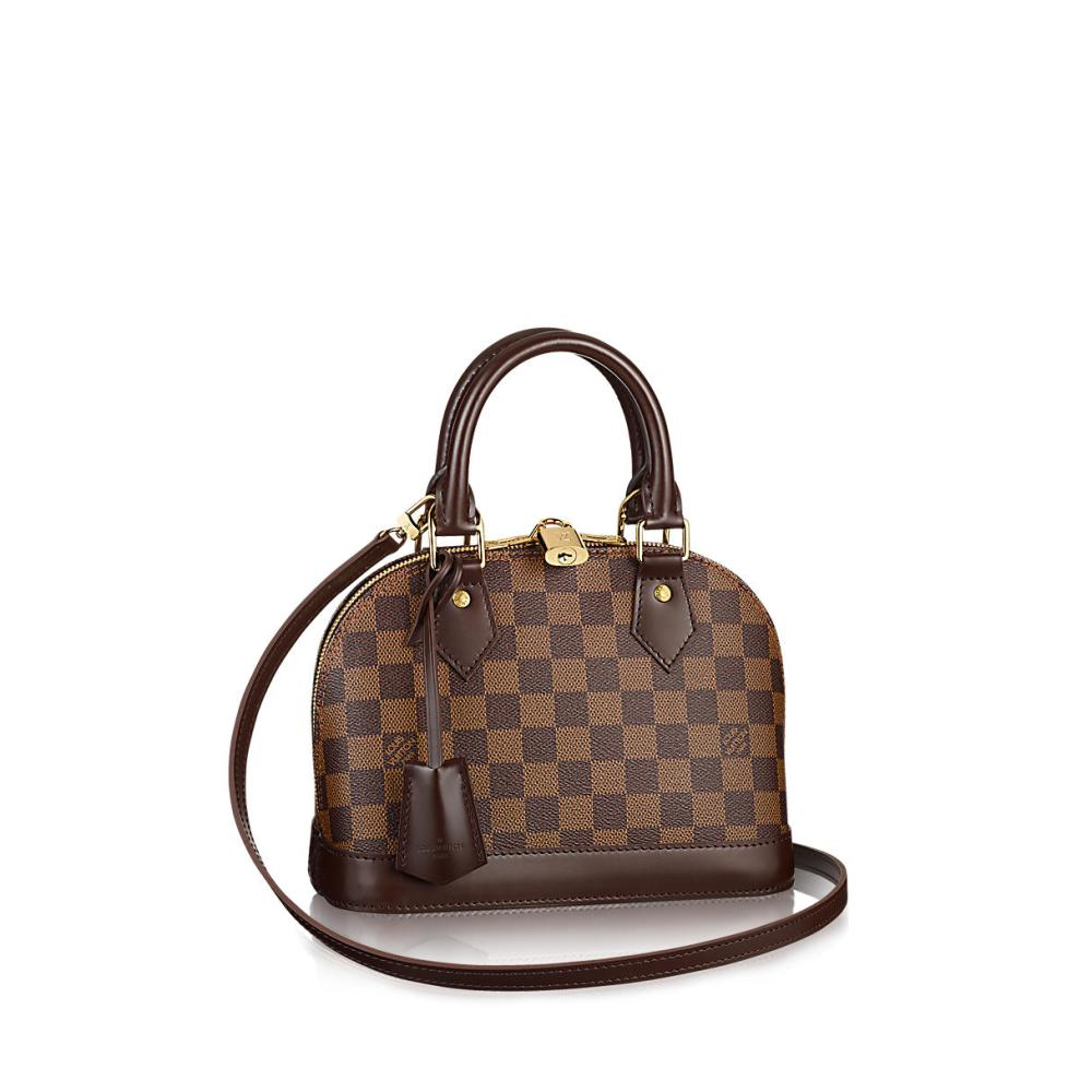 louis-vuitton-alma-bb-damier-ebene-canvas-handbags--N41221_PM2_Front view
